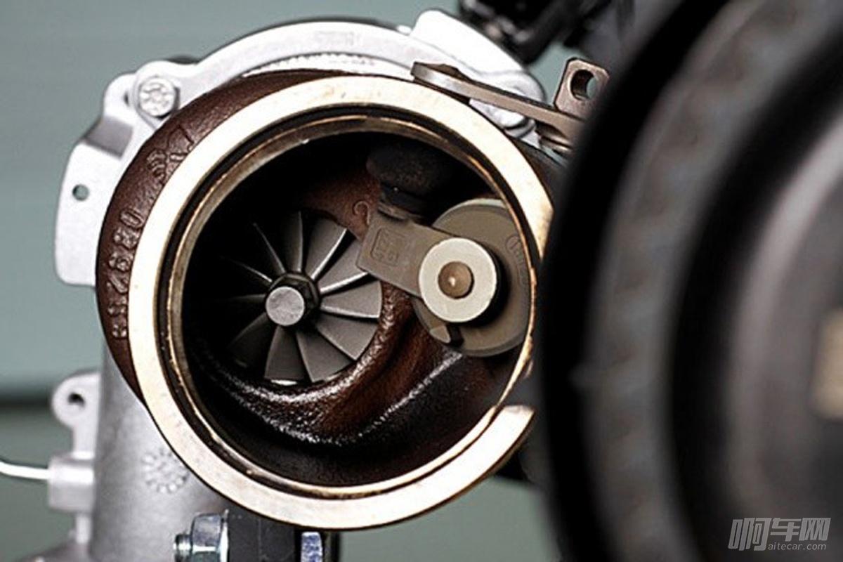 赚到点钱就乱搞,马自达又要研发三涡轮引擎