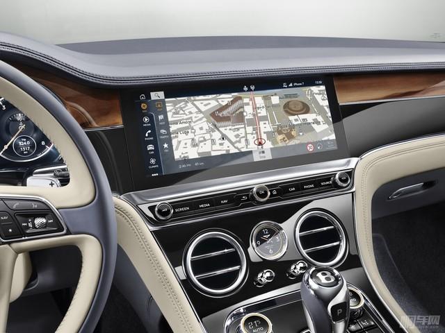 2018-Bentley-Continental-GT-17