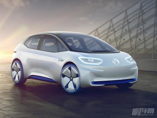 Volkswagen-ID_Concept-2016-1024-01