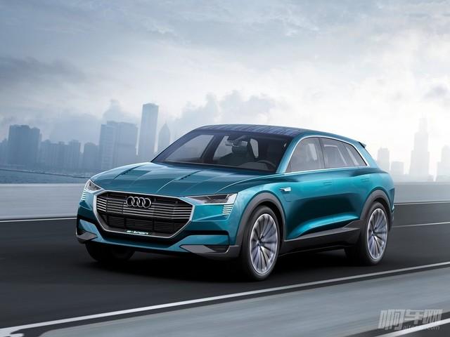 Audi-e-tron_quattro_Concept-2015-1024-04