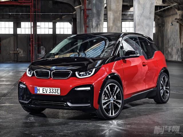 BMW-i3s-2018-1024-04