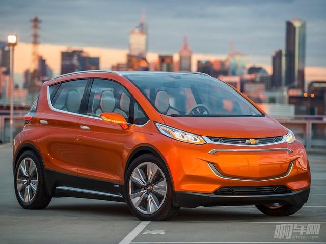 Chevrolet-Bolt_EV_Concept-2015-1024-01