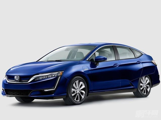 Honda-Clarity_Electric-2017-1024-01