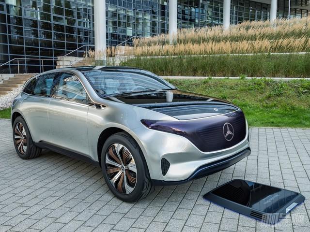 Mercedes-Benz-Generation_EQ_Concept-2016-1024-02