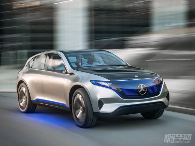 Mercedes-Benz-Generation_EQ_Concept-2016-1024-05