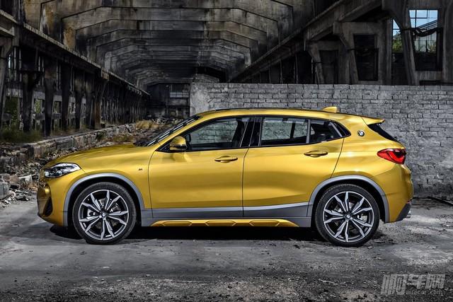 BMW-X2-2019-1024-12