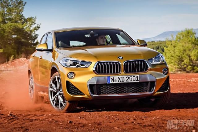 BMW-X2-2019-1024-01