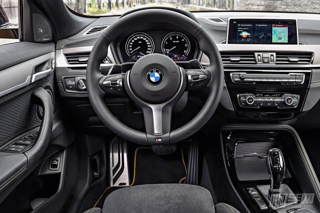 BMW-X2-2019-1024-2a