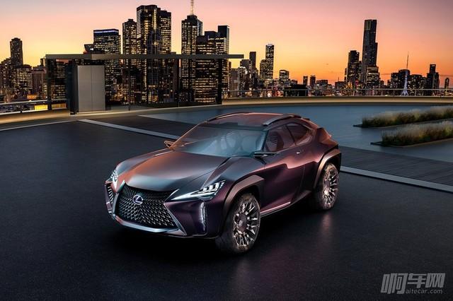 Lexus-UX_Concept-2016-1024-02