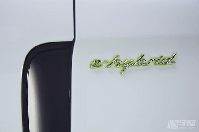 Porsche-Panamera_4_E-Hybrid-2017-1024-2e