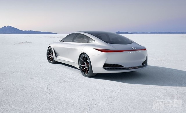 infiniti-q-inspiration-concept-photos-and-info-news-car-and-driver-photo-699326-s-original