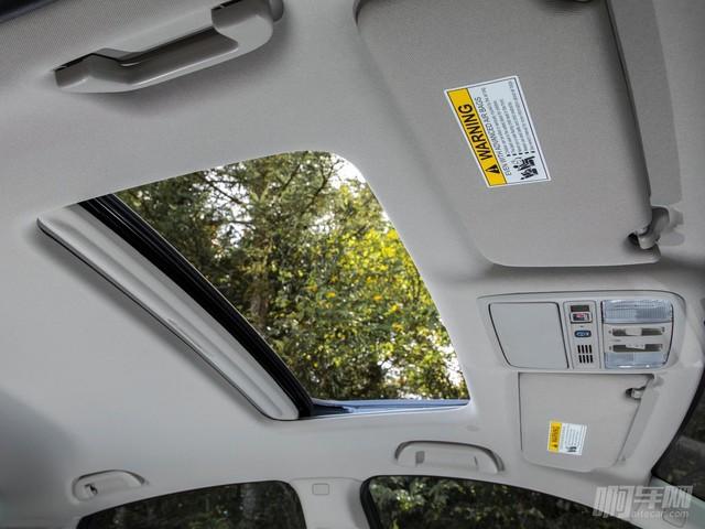 Honda-Accord-2018-1024-c5