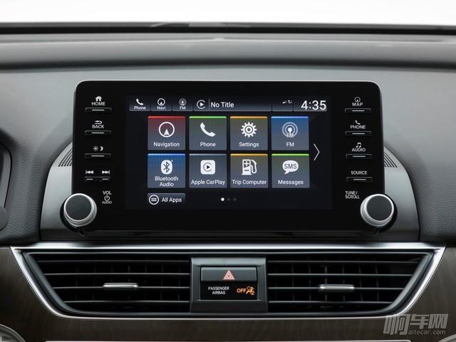 Honda-Accord-2018-1024-ce