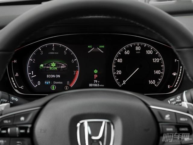 Honda-Accord-2018-1024-c1