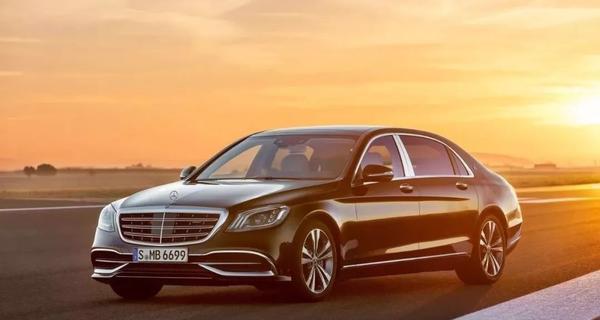 全球最有价值汽车品牌:丰田第二、大众第四,第一实至名归