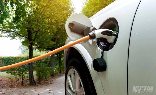 新能源电动汽车真的更干净?不要被障眼魔术给欺骗了