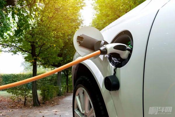 新能源電動汽車真的更干凈?不要被障眼魔術給欺騙了