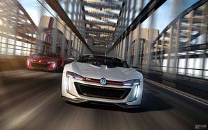 大众汽车集团全资子公司逸驾智能科技有限公司正式成立