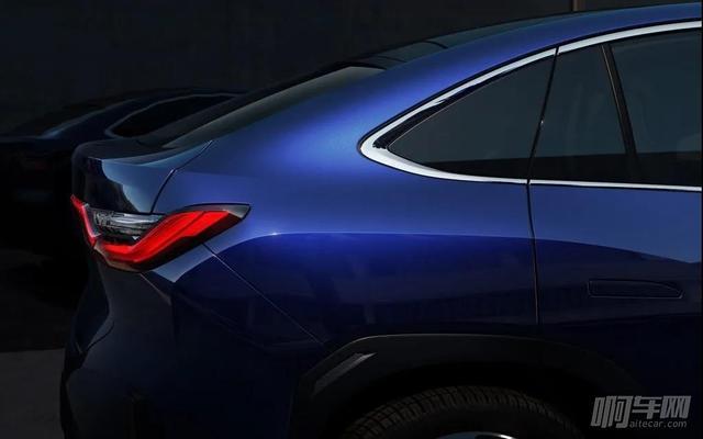 新能源车,为什么品质是大问题?
