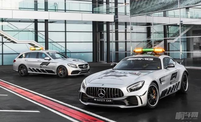 C63只剩四个缸,AMG还是你的梦吗?